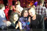 DocLX-Mas Party - Rathaus - Sa 17.12.2011 - 74