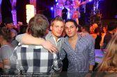 DocLX-Mas Party - Rathaus - Sa 17.12.2011 - 75