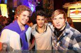 DocLX-Mas Party - Rathaus - Sa 17.12.2011 - 85