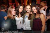 DocLX-Mas Party - Rathaus - Sa 17.12.2011 - 89