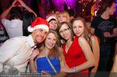 DocLX-Mas Party - Rathaus - Sa 17.12.2011 - 90