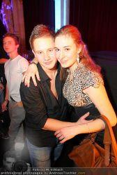 DocLX-Mas Party - Rathaus - Sa 17.12.2011 - 93