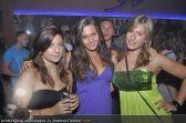 Shangri La - Ride Club - So 07.08.2011 - 10