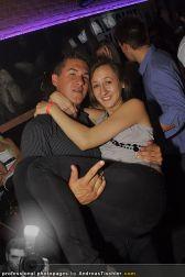 Shangri La - Ride Club - So 07.08.2011 - 102