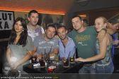 Shangri La - Ride Club - So 07.08.2011 - 11
