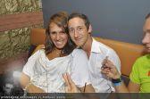 Shangri La - Ride Club - So 07.08.2011 - 115