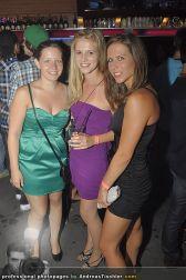 Shangri La - Ride Club - So 07.08.2011 - 12