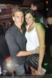 Shangri La - Ride Club - So 07.08.2011 - 124