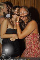 Shangri La - Ride Club - So 07.08.2011 - 14
