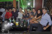 Shangri La - Ride Club - So 07.08.2011 - 16