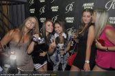 Shangri La - Ride Club - So 07.08.2011 - 17