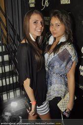 Shangri La - Ride Club - So 07.08.2011 - 19
