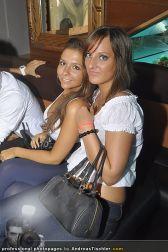 Shangri La - Ride Club - So 07.08.2011 - 23