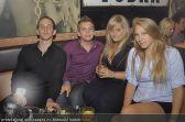 Shangri La - Ride Club - So 07.08.2011 - 26