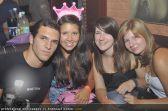 Shangri La - Ride Club - So 07.08.2011 - 28