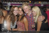 Shangri La - Ride Club - So 07.08.2011 - 3