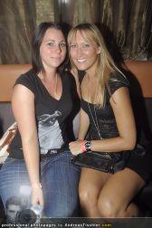 Shangri La - Ride Club - So 07.08.2011 - 30