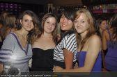 Shangri La - Ride Club - So 07.08.2011 - 32
