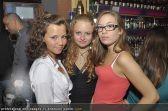 Shangri La - Ride Club - So 07.08.2011 - 4