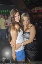 Shangri La - Ride Club - So 07.08.2011 - 40
