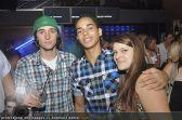 Shangri La - Ride Club - So 07.08.2011 - 45