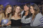 Shangri La - Ride Club - So 07.08.2011 - 46