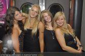 Shangri La - Ride Club - So 07.08.2011 - 48