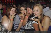 Shangri La - Ride Club - So 07.08.2011 - 49