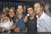 Shangri La - Ride Club - So 07.08.2011 - 51