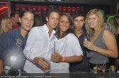 Shangri La - Ride Club - So 07.08.2011 - 53