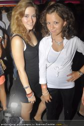 Shangri La - Ride Club - So 07.08.2011 - 56
