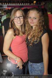 Shangri La - Ride Club - So 07.08.2011 - 58