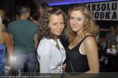 Shangri La - Ride Club - So 07.08.2011 - 59