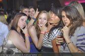 Shangri La - Ride Club - So 07.08.2011 - 69