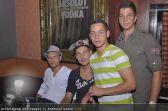 Shangri La - Ride Club - So 07.08.2011 - 7