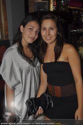 Shangri La - Ride Club - So 07.08.2011 - 72