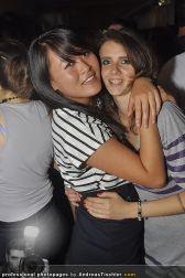 Shangri La - Ride Club - So 07.08.2011 - 73