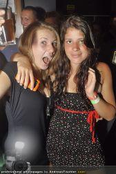 Shangri La - Ride Club - So 07.08.2011 - 76