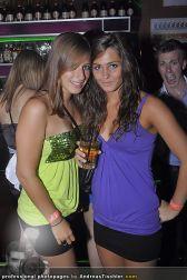 Shangri La - Ride Club - So 07.08.2011 - 8