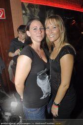 Shangri La - Ride Club - So 07.08.2011 - 80