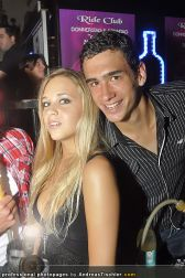 Shangri La - Ride Club - So 07.08.2011 - 82