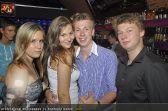 Shangri La - Ride Club - So 07.08.2011 - 9