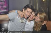 Shangri La - Ride Club - So 07.08.2011 - 90