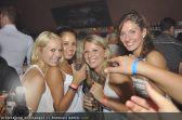 Shangri La - Ride Club - So 07.08.2011 - 91
