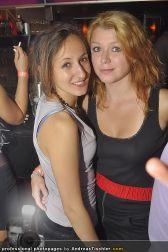 Shangri La - Ride Club - So 07.08.2011 - 92