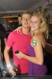 Shangri La - Ride Club - So 07.08.2011 - 94