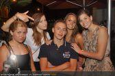 Shangri La - Ride Club - So 07.08.2011 - 95