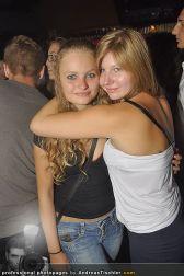Shangri La - Ride Club - So 07.08.2011 - 98