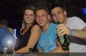 Shangri La - Ride Club - So 07.08.2011 - 99