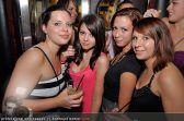 Shangri La - Ride Club - So 14.08.2011 - 1
